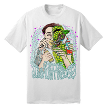 Load image into Gallery viewer, Inhalant Tee