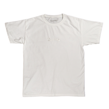 Load image into Gallery viewer, Shred Embroidered Logo Tee