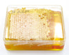 Natural Honeycomb (450 Grams)