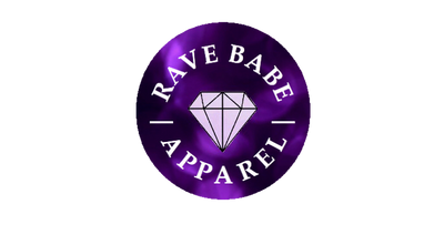 Rave Babe Apparel