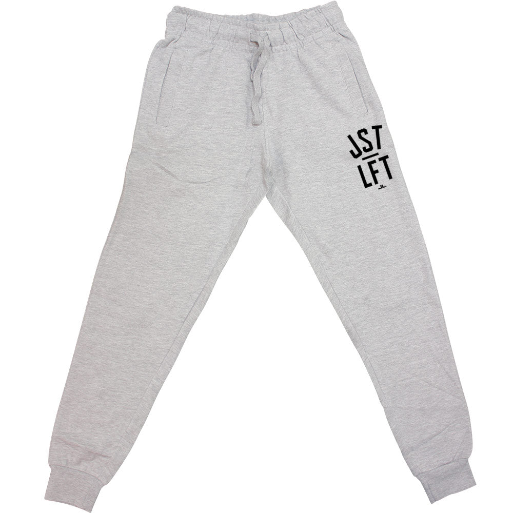 JST LFT Stacked Joggers