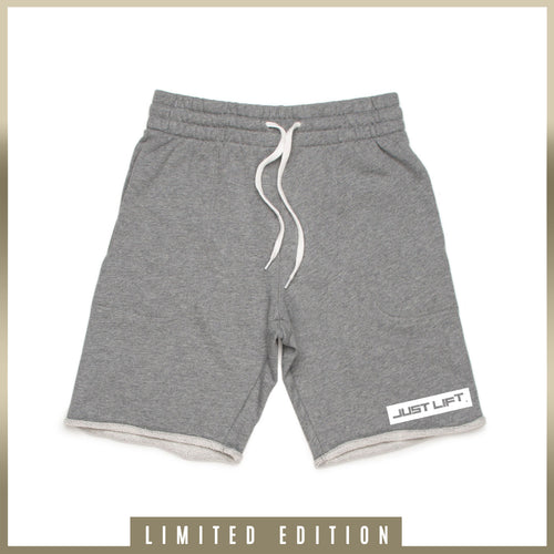 Limited Edition Box Shorts