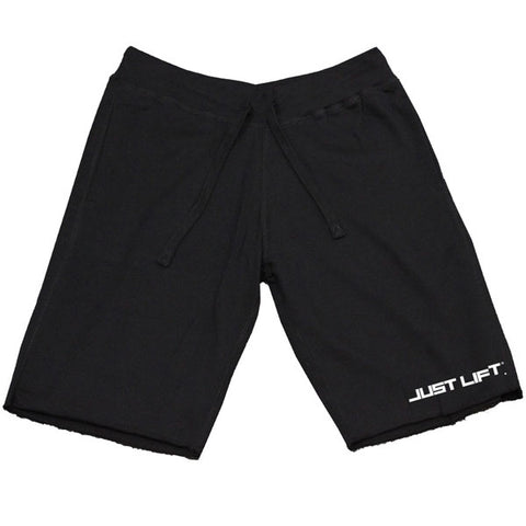 JST LFT  Stacked Shorts