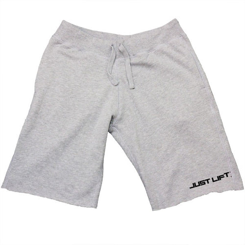 Just Lift Sweatshorts