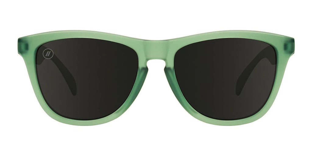 Blenders Eyewear L SERIES | MINT CONDITION-KIMMY'Z inc.