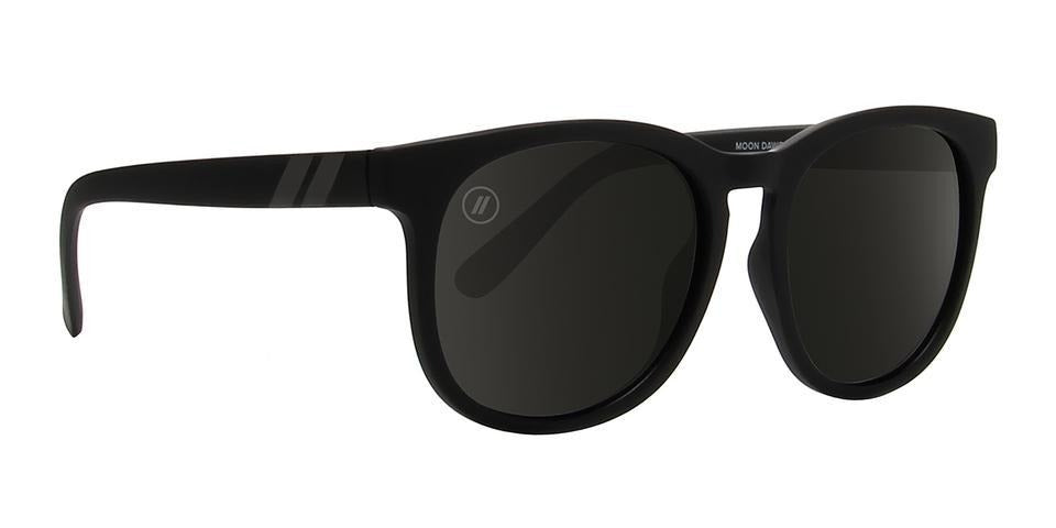 Blenders Eyewear H SERIES | MOON DAWG-KIMMY'Z inc.