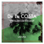 "KIMMY'Z inc. De La COSTA Wetsuits Detergent ""LAGUNA""-KIMMY'Z inc."