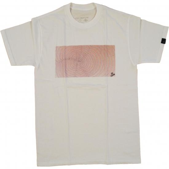 Kid Creature / RECTANGLE Tee