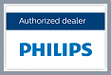 Philips Official Dealer