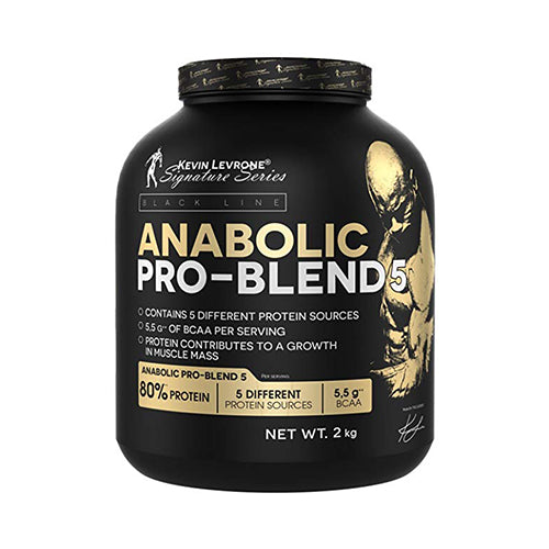 KEVIN LEVRONE ANABOLIC PRO-BLEND (2 kg)