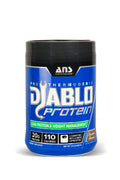 ANS Performance Diablo Thermogenic Weight Control Protein (1.5lbs).