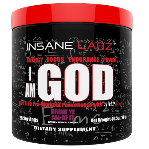 Buy Insane Labz Psychotic Preworkout Online In India 100 Authentic