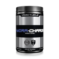 KAGED MUSCLE HYDRA-CHARGE 60SERVINGS