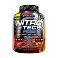 MUSCLETECH NITROTECH POWER (4.00LBS)