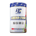 RONNIE COLEMAN,AMINO TONE ,30 SERVINGS.