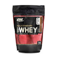 ON GOLD STANDARD WHEY 1LB