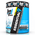 BPI ESSENTIAL 9 30 SERVINGS