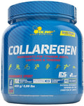 OLIMP SPORT NUTRITION COLLAREGEN, 72 servings (400 GRAMS).
