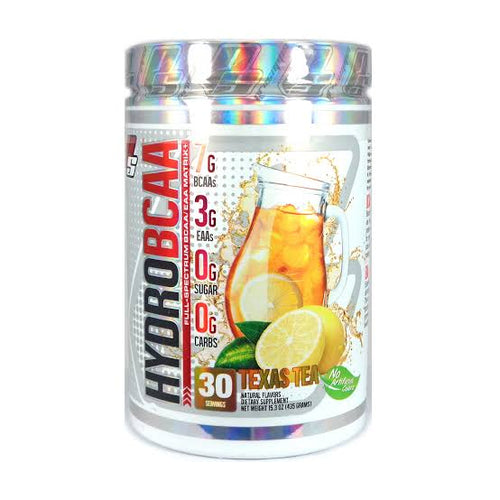 PROSUPPS HYDROBCAA , 30 SERVING.