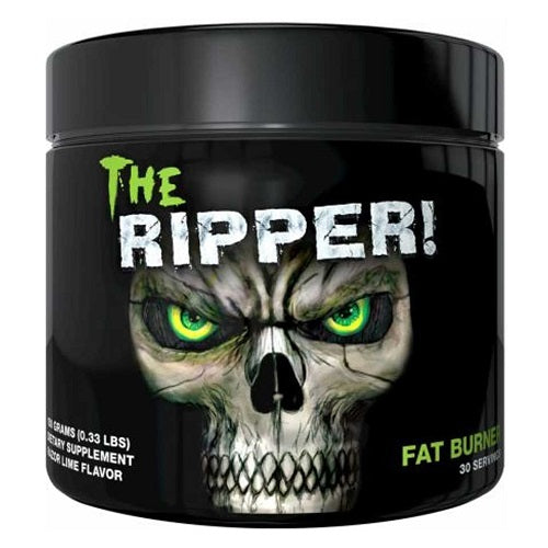 COBRA LABS THE RIPPER, 30 SERVINGS