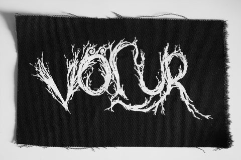 Völur - Patch