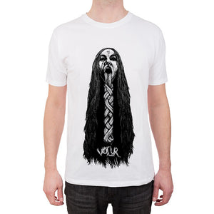 Völur - Voluspa T-Shirt