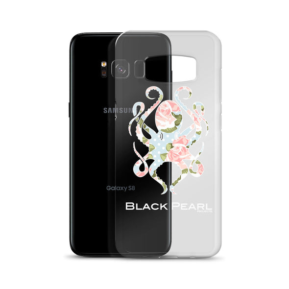 Roses Samsung Case