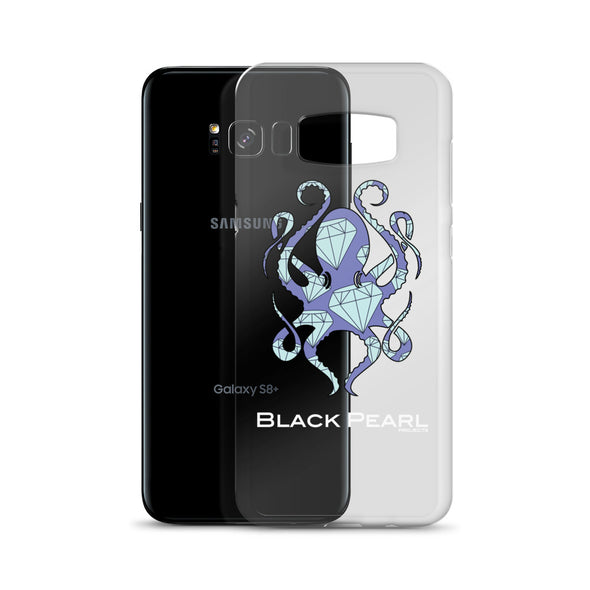 Diamonds Samsung Case