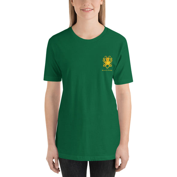 Pot O' Gold Short-Sleeve T-Shirt