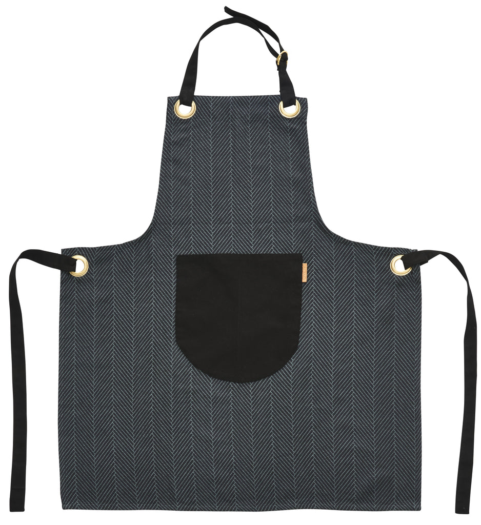 Momo Apron design by OYOY