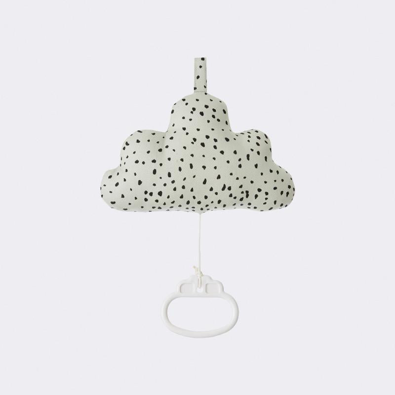 Cloud Music Mobile by Ferm Living