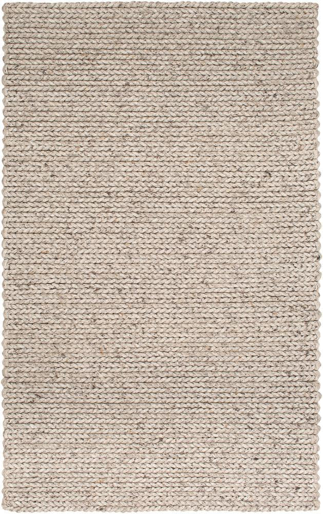 Anchorage Hand Woven Rug