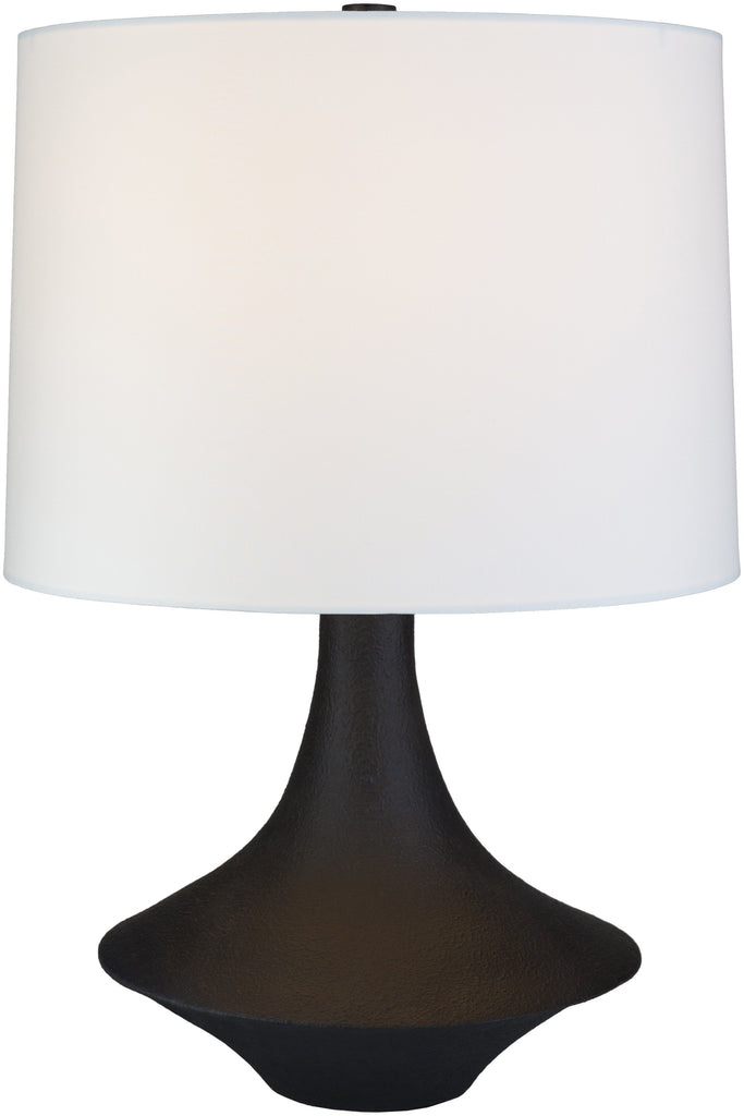 Bryant Table Lamp in Various Colors