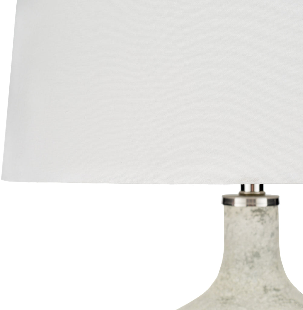 Dupree Table Lamp