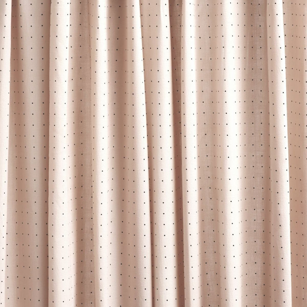Dot Shower Curtain design by OYOY