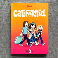 Californid