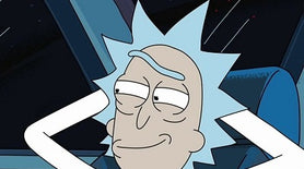 Rick Sanchez: Everything You Need To Know