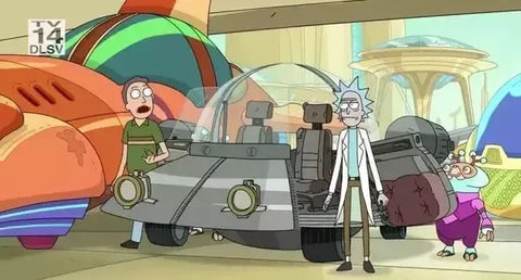 space-stop-jerry-smith-rick-morty