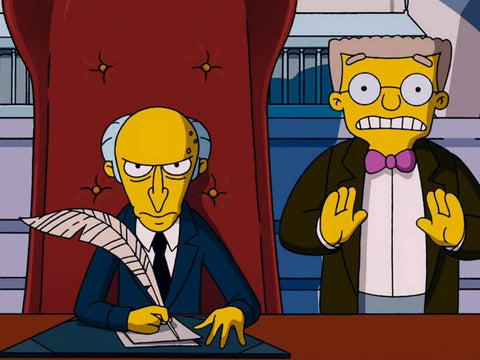 mr-burns-simpsons