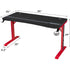 products/Furniwell55InchGamingDeskT-ShapedPCComputerTable_HomeOfficeDeskCarbonFibreSurfaceWorkstationred7.jpg