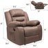 products/FurniwellMicrofiberManualWallHuggerReclinerChairwithMassagebrown10.jpg