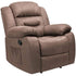 products/FurniwellMicrofiberManualWallHuggerReclinerChairwithMassagebrown8.jpg
