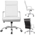 products/FurniwellOfficeDeskChairMid-BackComputerChairwhite4.jpg