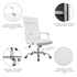 products/FurniwellOfficeDeskChairMid-BackComputerChairwhite5.jpg