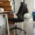 products/FurniwellOfficeDeskChairwithFlipArms_MidBackMeshComputerChairblack3.jpg