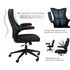 products/FurniwellOfficeDeskChairwithFlipArms_MidBackMeshComputerChairblack4.jpg