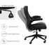 products/FurniwellOfficeDeskChairwithFlipArms_MidBackMeshComputerChairblack5.jpg