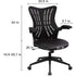 products/FurniwellOfficeDeskChairwithFlipArms_MidBackMeshComputerChairblack6.jpg