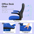 products/FurniwellOfficeDeskChairwithFlipArms_MidBackMeshComputerChairblue2.jpg