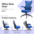 products/FurniwellOfficeDeskChairwithFlipArms_MidBackMeshComputerChairblue3.jpg